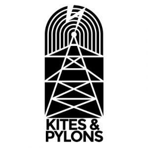 Kites and Pylons