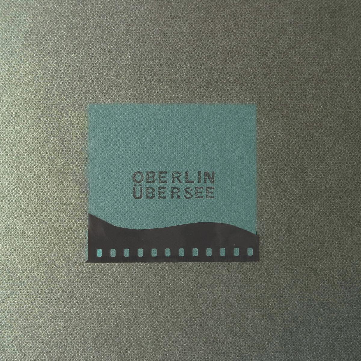 Oberlin - Übersee