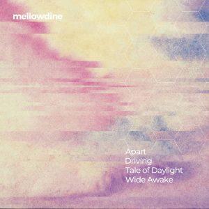 mellodine
