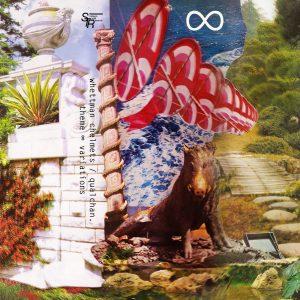 whettman chelmets - qualchan - Theme∞Variations
