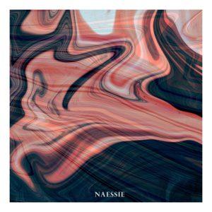 Naessie - When Were All Asleep