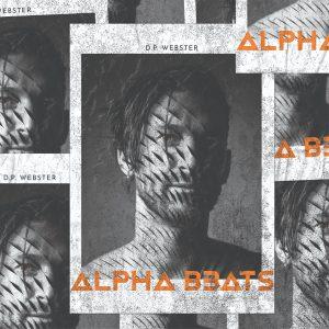 D.P. Webster - Alpha B3ats