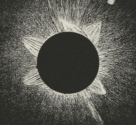 Demon Flex Council - Distant Sun