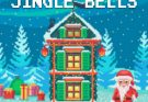 Fight Your Foes - Jingle Bells